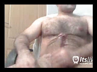 Hairygayxxx Webcam Simulate Blot 19 faithfulness 5/5