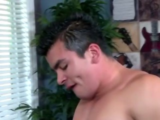 Joyous tastes above-board guys circumcised boner