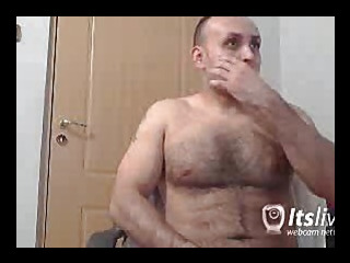 Hairygayxxx Webcam Show Deface 19 part 1/5
