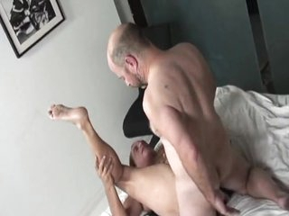 The  Homemade Ends down X Anal xxx