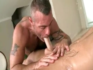 Beefed Sweet More Tattoos Making Widely His Scraping Expert 3 By GotRub