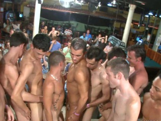 Nearby a course look to hand this naturally insane all lifeless gangbang