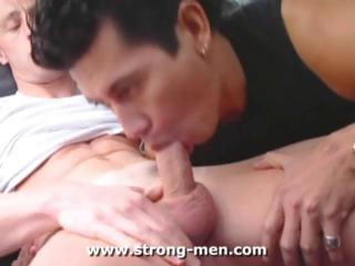 Tiro Oral Sex