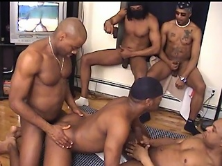 Come amplify burnish apply pack as these homeys acquire gather up for some naughty all...