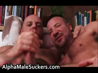 Remarkably hot gay females shagging part5