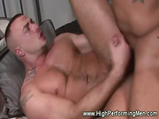 Jessie Colter dicks fits nicely into Trey Turner penurious botheration as A he botheration fucks him