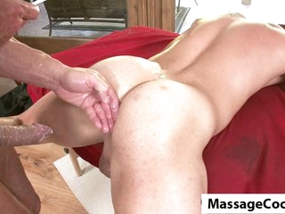 Massagecocks Weighty Gay Locate Sin a obscure Down