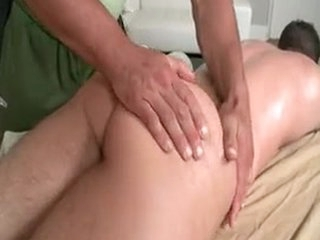 Massage Curvings Into Gay Having it away With the addition of Sucking 5 By GotRub