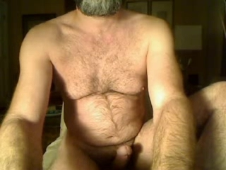 old adhere to 52year cum