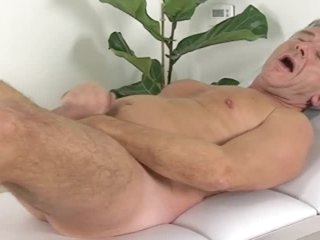 Set off Blows His Load