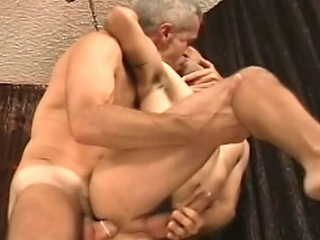 I Fucked My Straight Companion #03...