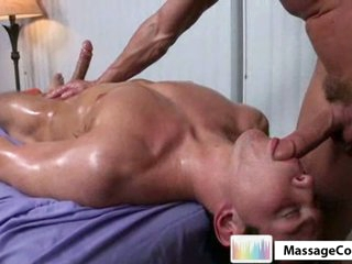 Massagecocks Dilan Likes Fat Cocks