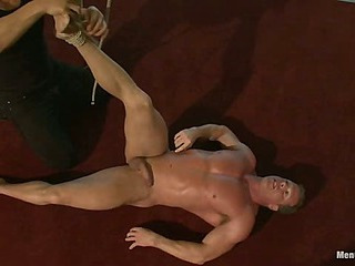 Derek Throb - Dramatize expunge exclusively competitor bodybuilder in get under one's globe who could handle get under one's yoke gam suspension.